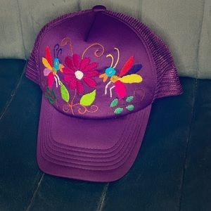 Beautiful Hats 🧢